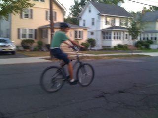 Bikeok