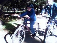 Goldengatebike