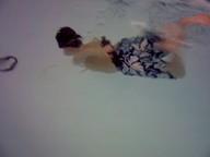 Swimring